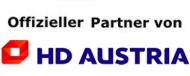 Partner von HD Austria